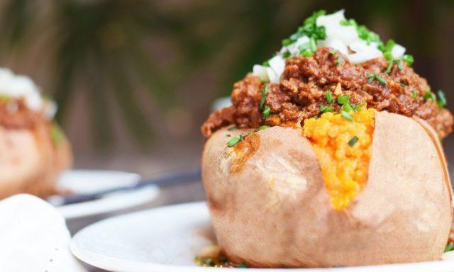 Paleo Recipes Using Ground Beef